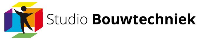 Studio Bouwtechniek Logo